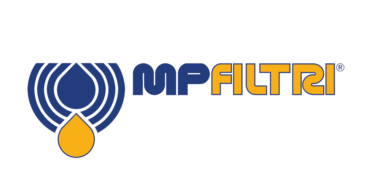 Download Technical Sheets and Brochures   MP Filtri Spa